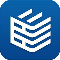 理臣会计学堂 V1.1.0 苹果版