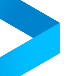 会声会影2018 V21.1.0.89 免费版
