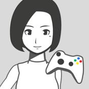 游戏主播的故事 V1.0.8 汉化版