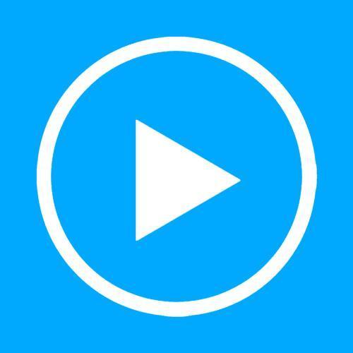 小窝电影院最新福利视频高清在线 V3.1 免费版