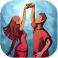 翩翩共舞(Bounden) V1.6 苹果版
