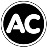 Ac云盒在线观看 V1.0 安卓版