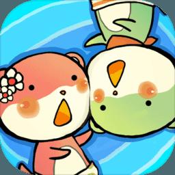 Duel OttersV1.3 安卓版}