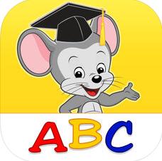 ABCmouse儿童美语趣学堂 V6.2.2 苹果版