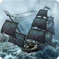 船战之海盗时代 V1.84 汉化版