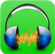 爱听书 V1.0 苹果版