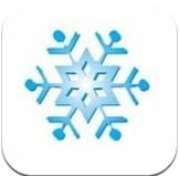 雪花飘影院 V1.0 安卓版