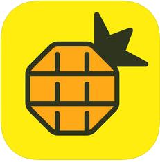 网易菠萝视频 V1.6.0 苹果版