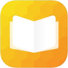 柠檬阅读 V1.2.0 IOS版