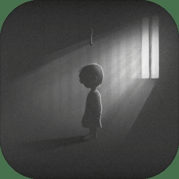 MIRIAM:The Escape V2.0 破解版