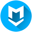 MDStudio V1.0 Mac版