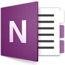 Onenote V16.12 Mac版
