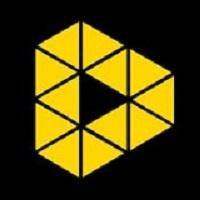 99电影网最新日韩伦理福利资源 V1.0 安卓版