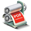 PDF压缩器 V3.8.1 Mac版