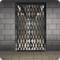 逃脱游戏8层 V1.0.6 安卓版