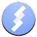 Izumo V1.0.4 Mac版