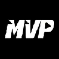 MVP直播盒子二维码 V3.0.4 安卓版