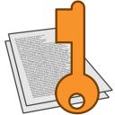 CryptoEdit V2.2 Mac版