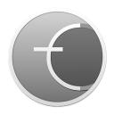 uFocu V3.3.1 Mac°æ