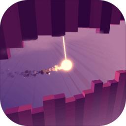火球冒险 V1.0.0 破解版