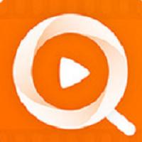 噜噜影院免费视频观看 V2.1.0 安卓版