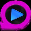 优优色影院福利播放器 V1.0 安卓版