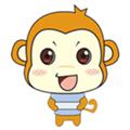 段友吧 V1.1.3 安卓版