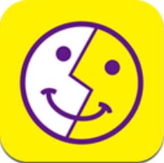 丰讯校园 V1.0.6 安卓版