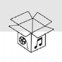小小盒子播放器 V1.3 安卓版