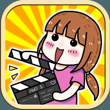 电影梦世界 V1.0 苹果版