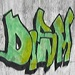 Dism++(一键ESD转换ISO工具) v10.1.1000.70 官方版