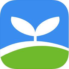 广西学校安全教育平台 V1.1.6 安卓版