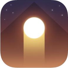 Icarus A Stars Journey V1.01 ф╩╧Ш╟Ф