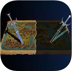 史诗模拟战 V1.1 苹果版