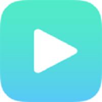 大伊人香蕉网2018最新伦理剧免费在线观看 V1.2 安卓版