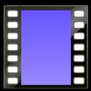 蚂蚁电影管家 v4.2.2.0 绿色版