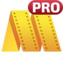 Mac视频剪辑大师软件绿色版下载|视频编辑大师V2.4.6Mac版