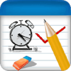 学霸神器 V1.0 苹果版