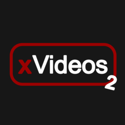 极客云播官网地址 V2.4.2 安卓版