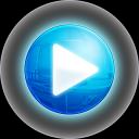 爱奇艺乐视优酷VIP视频播放器 v2.2 绿色版