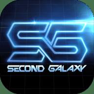 第二银河 V1.0 破解版