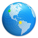 OS X Server V5.6.1 Mac版