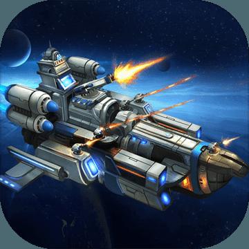 星战对决 V1.0 苹果版