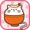 猫咪盖饭 V1.0.0 汉化版