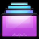 Screens V4.5.1 mac版