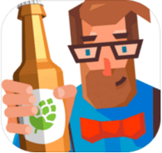 啤酒城 V1.0 安卓版
