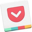 Pocket V1.7.3 Mac版