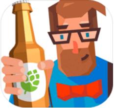 啤酒城 V1.0 汉化版