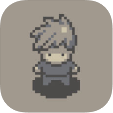 Into the Dim V1.1.2 苹果版