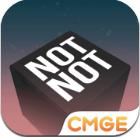 极限指令 V1.0 安卓版